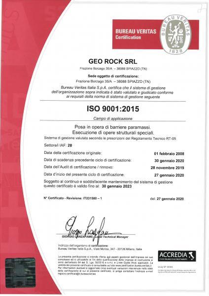 iso-2020-geo-rock-srl-9001,3315.jpg?WebbinsCacheCounter=1